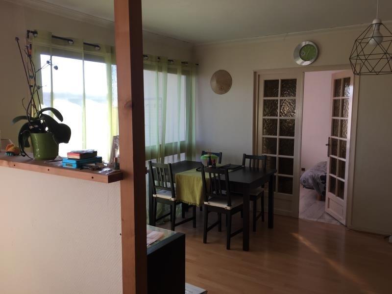 Sale apartment Saint herblain 119472€ - Picture 2