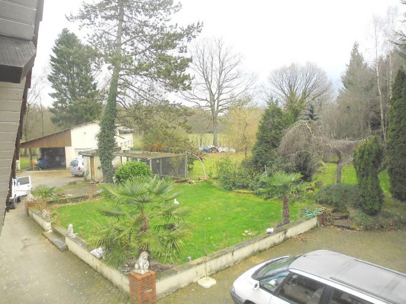 Vente maison / villa Verneuil d'avre et d'iton 305000€ - Photo 17