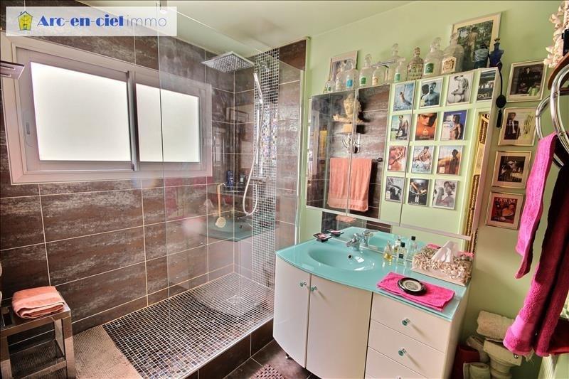 Vitalicio  apartamento Paris 18ème 250000€ - Fotografía 8