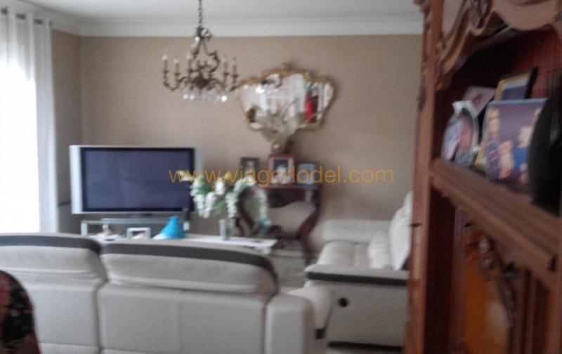 Lijfrente  huis Cugnaux 140000€ - Foto 4