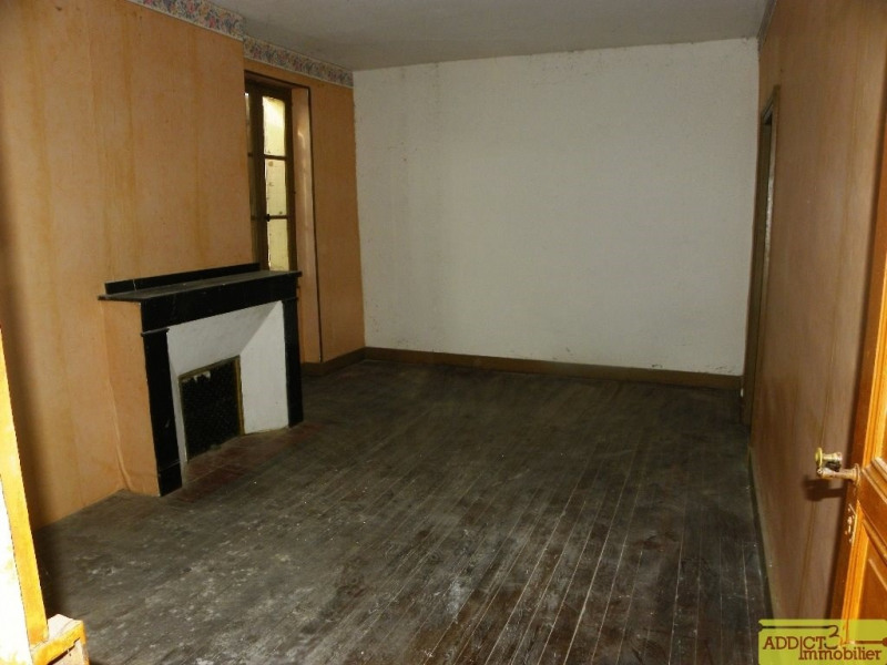 Vente maison / villa Secteur vendine 110 000€ - Photo 3