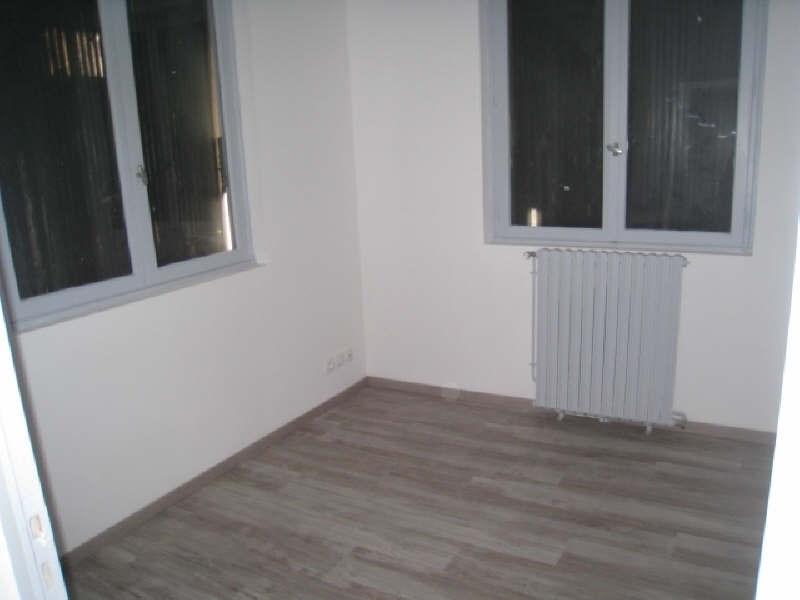 Location appartement Carcassonne 589€ CC - Photo 5
