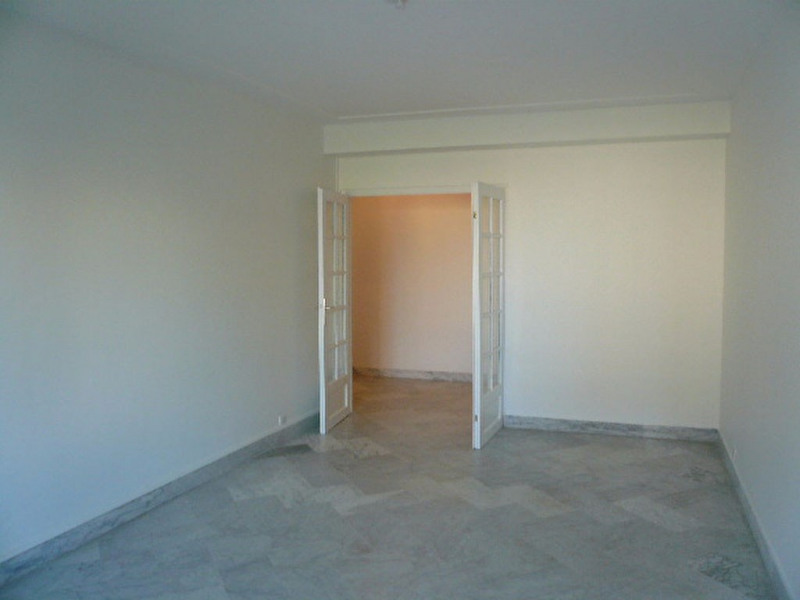 Location appartement Nice 650€ CC - Photo 1