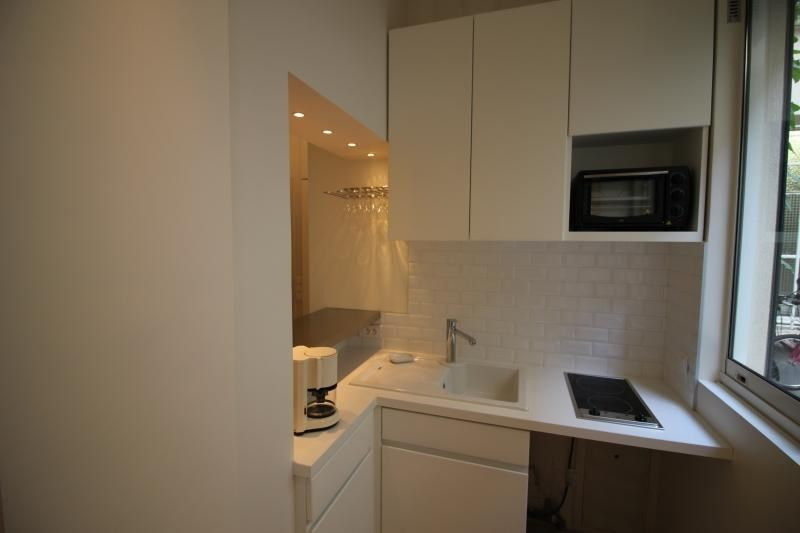 Location appartement Paris 18ème 1145€ CC - Photo 4
