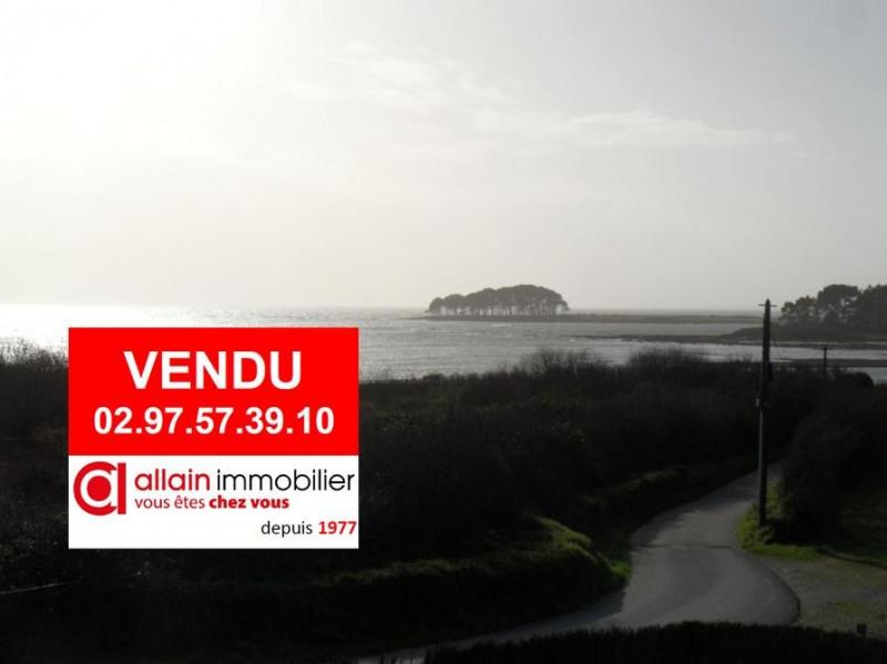 Verkauf haus Locmariaquer 233250€ - Fotografie 1