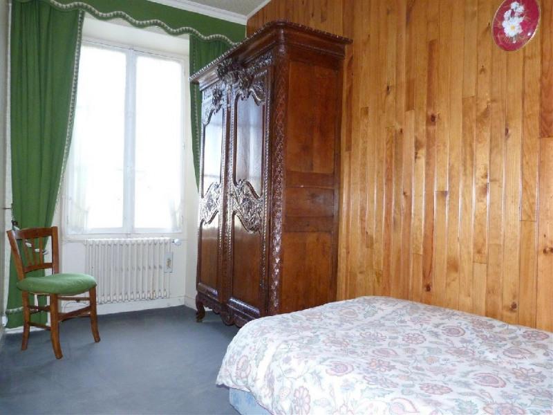 Sale house / villa Fericy 265000€ - Picture 7