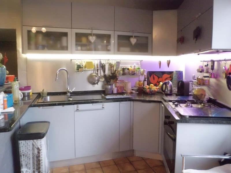 Sale house / villa Chambery sud 269800€ - Picture 10