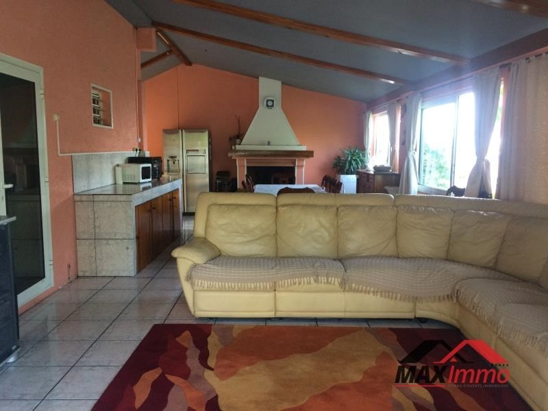 Vente maison / villa Le tampon 238 000€ - Photo 3