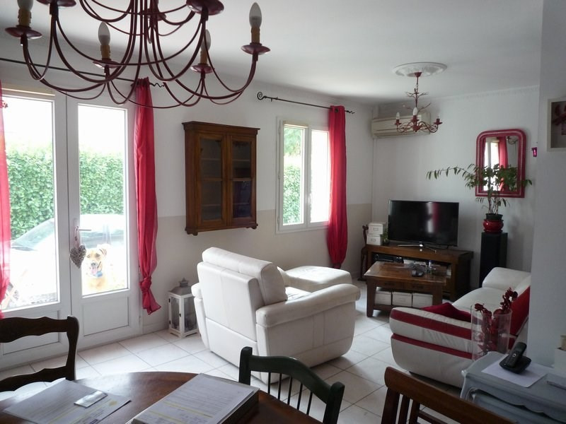 Sale house / villa Orange 267500€ - Picture 5