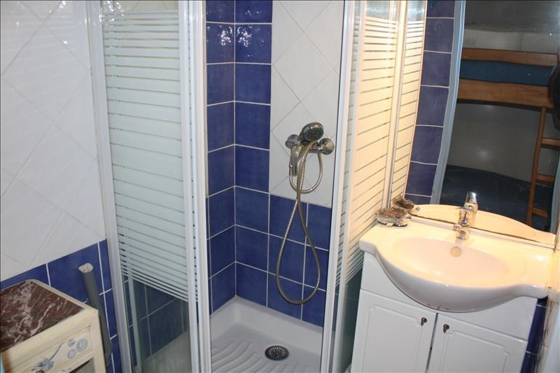 Vente appartement Les issambres 145 000€ - Photo 7