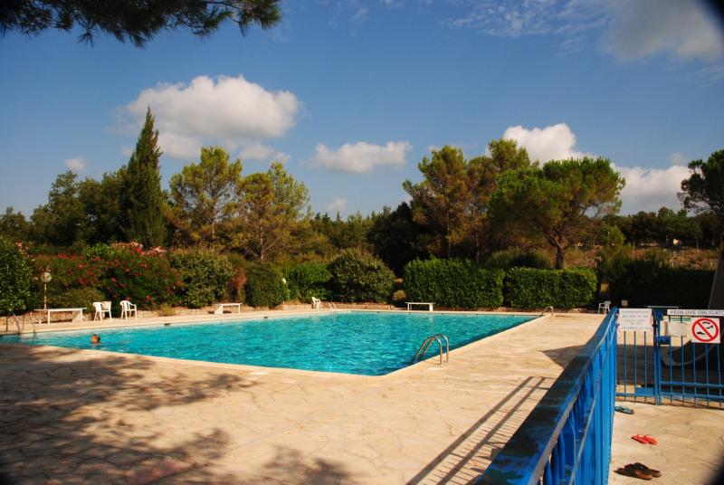 Продажa дом Seillans 299000€ - Фото 23