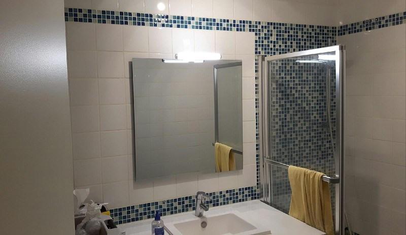 Location appartement Paris 12ème 942€ CC - Photo 2