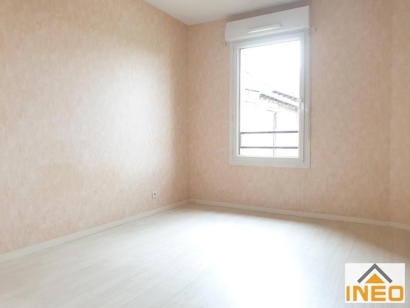 Vente appartement Montfort 128400€ - Photo 4