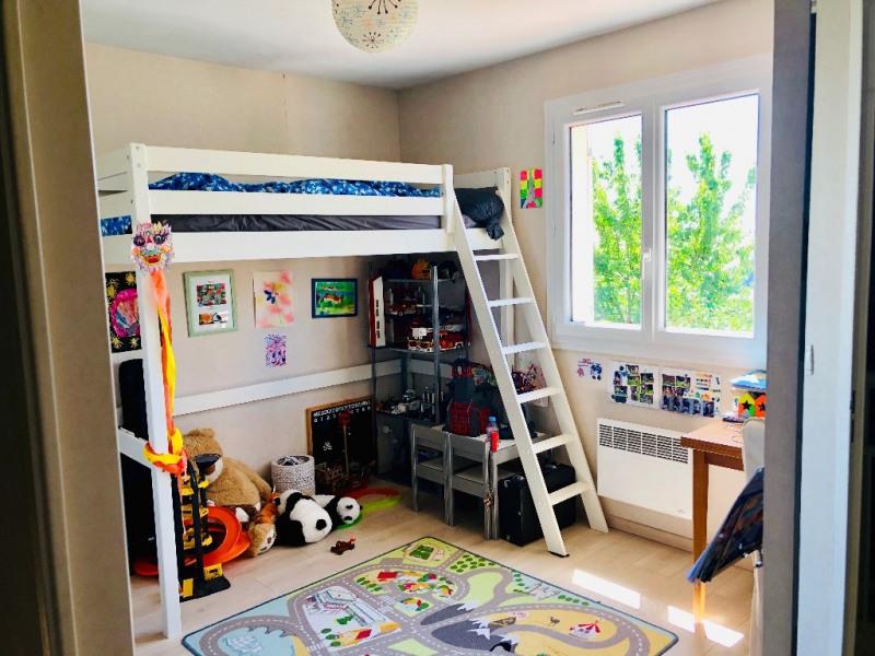 Vente maison / villa Argenteuil 347500€ - Photo 4