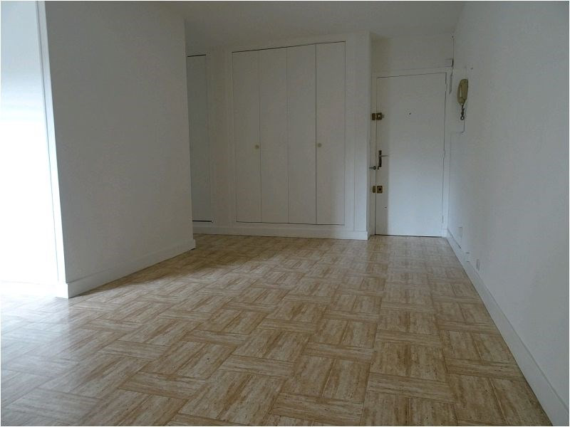 Rental apartment Juvisy sur orge 799€ CC - Picture 2