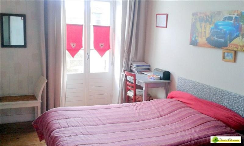 Vente maison / villa Aigre 133 000€ - Photo 14