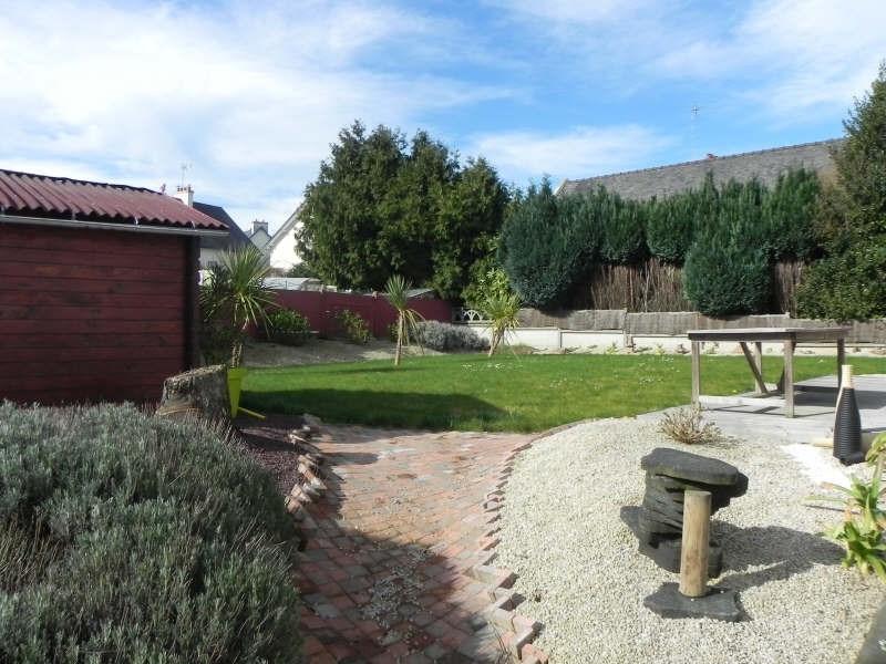 Sale house / villa Perros guirec 296685€ - Picture 9