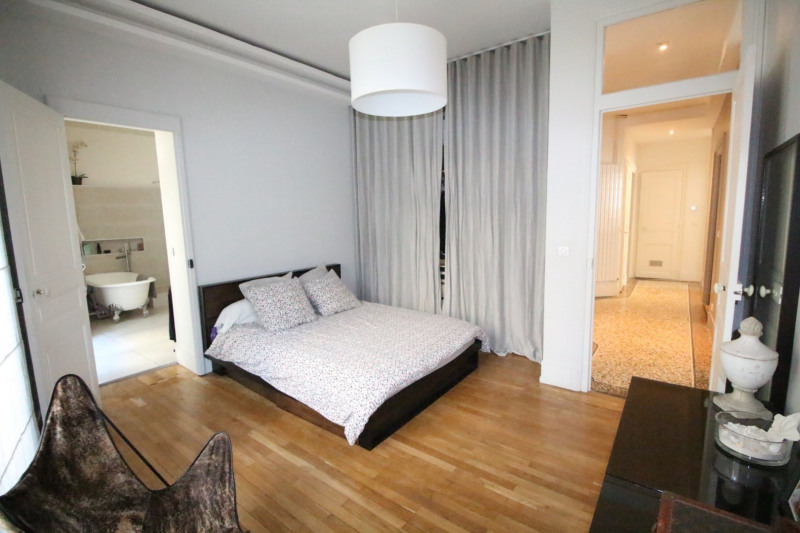 Vente appartement Grenoble 435 000€ - Photo 9