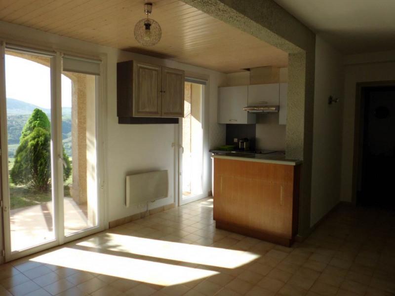 Location appartement Chonas-l'amballan 800€ CC - Photo 11
