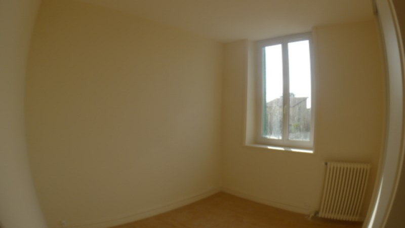 Location appartement Charly 712€ CC - Photo 3