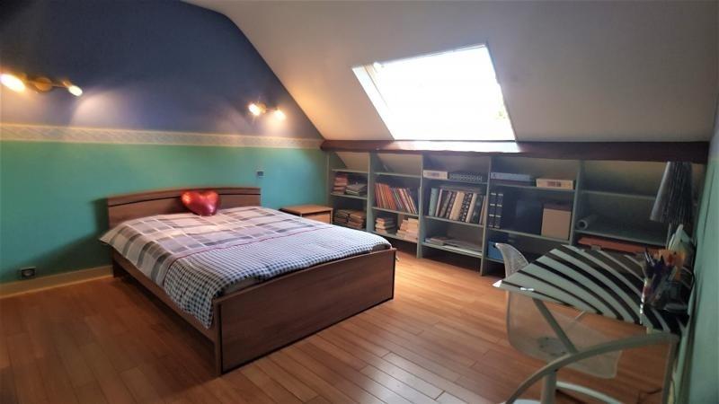 Vente maison / villa Ormesson sur marne 528000€ - Photo 8