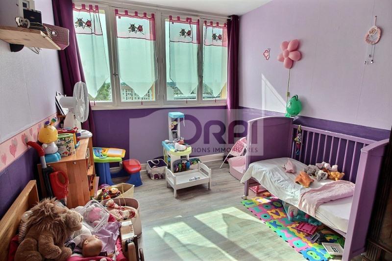 Sale apartment Meaux 122000€ - Picture 3