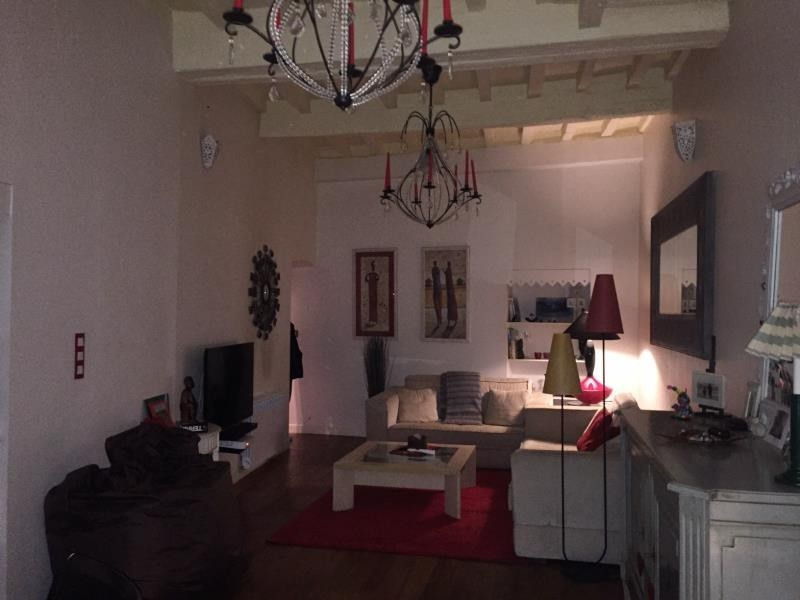 Vendita appartamento Vienne 179000€ - Fotografia 1