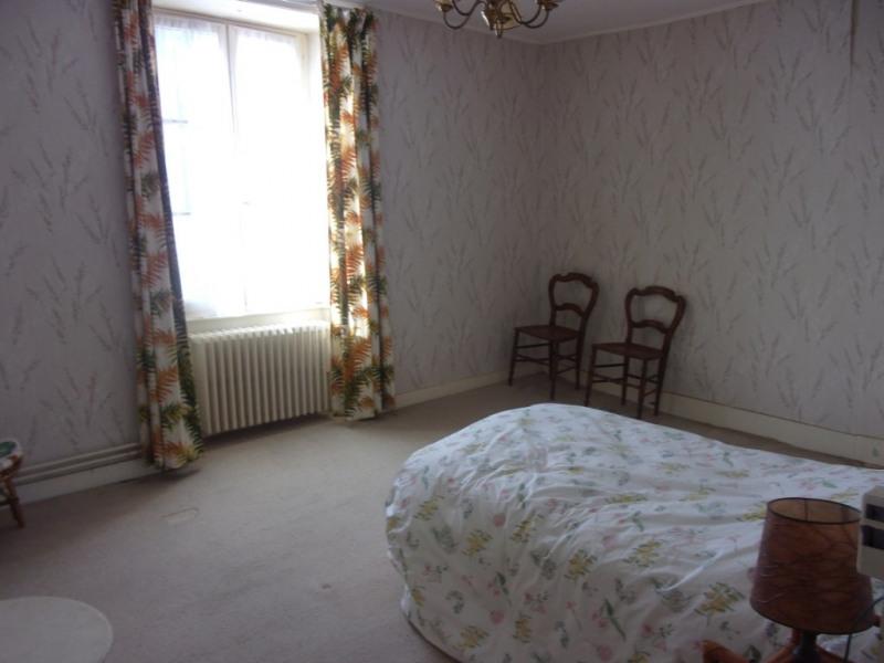 Vente maison / villa Combourg 203300€ - Photo 7