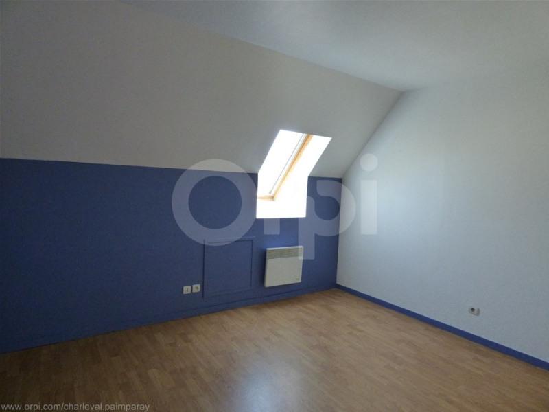 Investment property house / villa Pont de l arche 138000€ - Picture 8