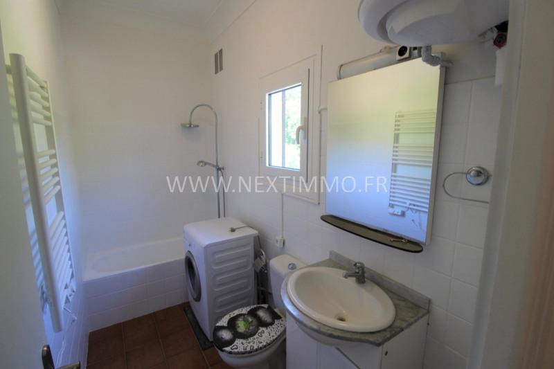 Venta  apartamento Menton 175000€ - Fotografía 3