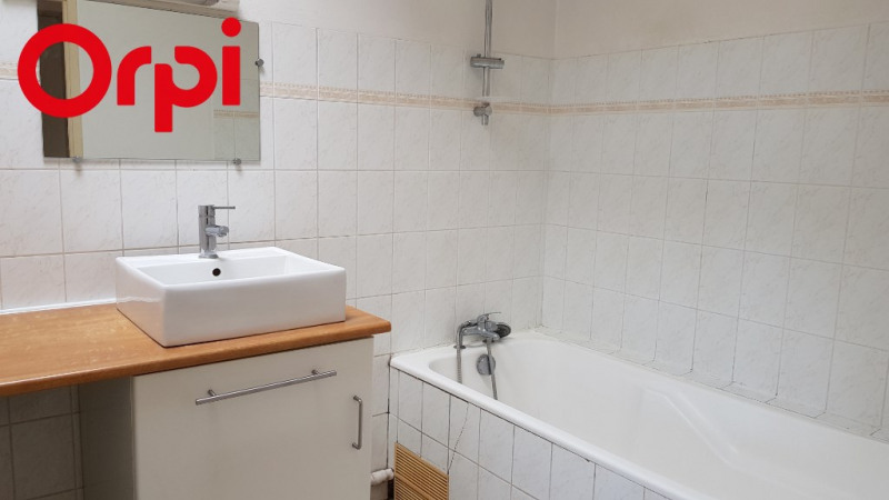 Vente appartement La rochelle 162100€ - Photo 7
