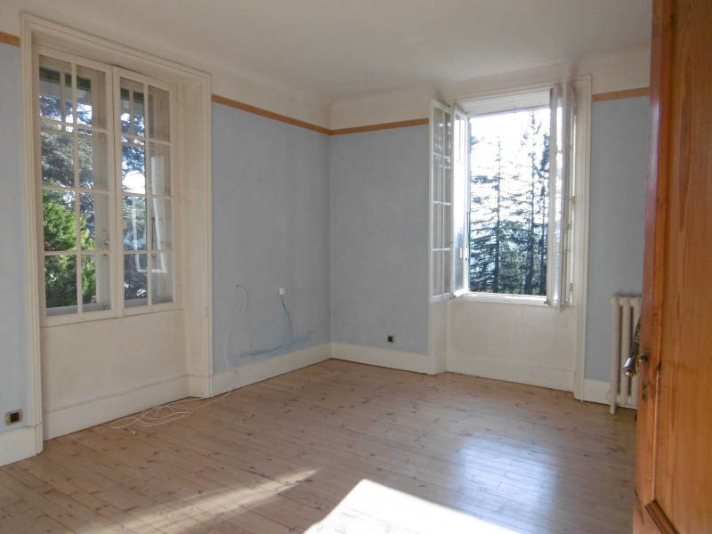 Sale house / villa Le chambon sur lignon 420000€ - Picture 19