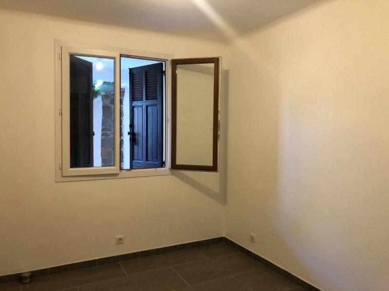 Rental apartment Cavalaire-sur-mer 880€ CC - Picture 5