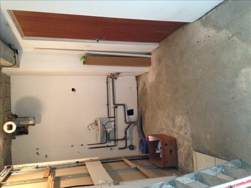 Rental empty room/storage Elne 4320€ CC - Picture 3