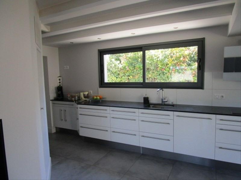 Vente maison / villa Carcassonne 468000€ - Photo 9