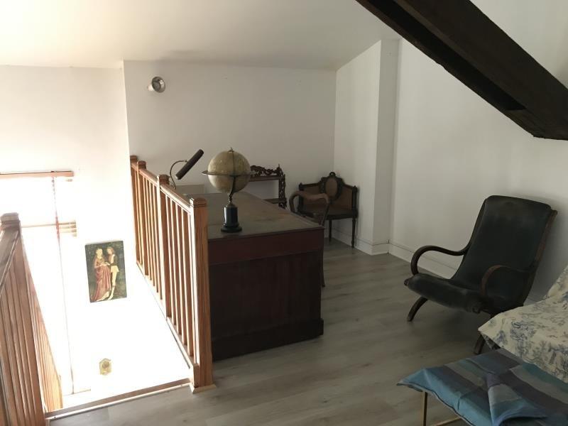 Vente de prestige appartement Bordeaux 595000€ - Photo 6