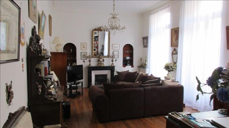Vente appartement Montauban 220000€ - Photo 4