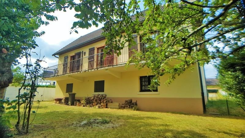 Vente maison / villa Pontault combault 545000€ - Photo 3