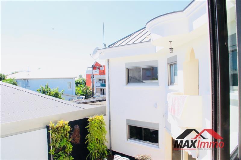 Vente de prestige maison / villa Saint denis 995000€ - Photo 17