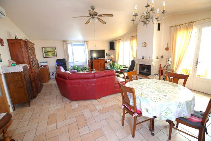 Maison Saint Hilaire De Riez 4 pièce (s) 98 m²