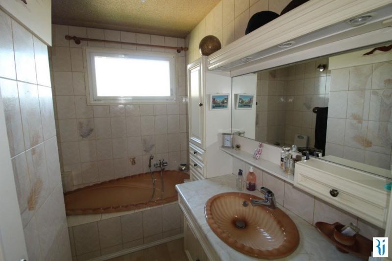 Vente maison / villa Saint jean du cardonnay 262000€ - Photo 10