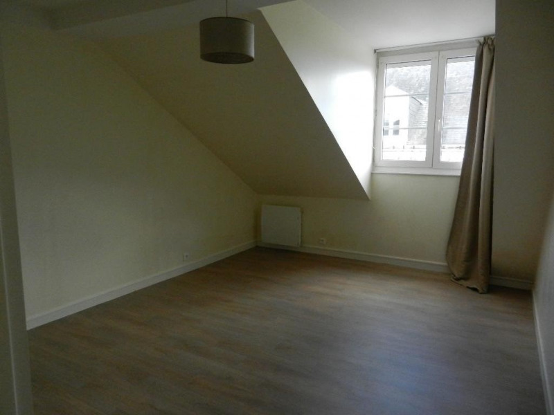 Vente appartement Le mans 79875€ - Photo 4
