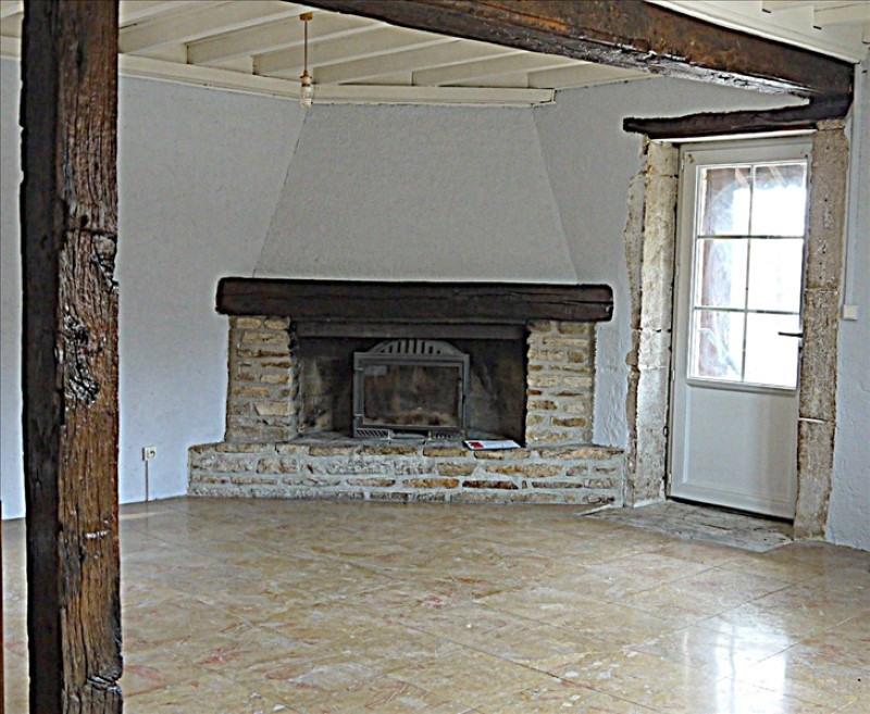 Vente maison / villa Bouze les beaune 179000€ - Photo 2