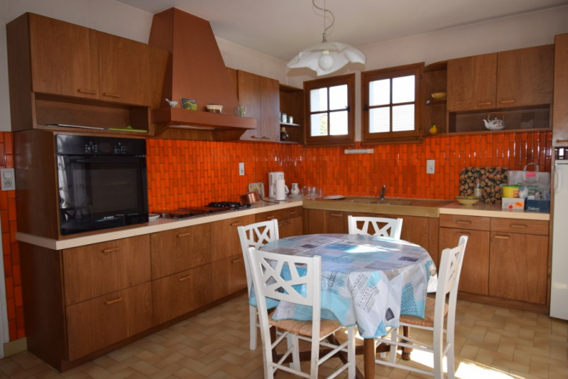 Sale house / villa Rumilly 441000€ - Picture 7