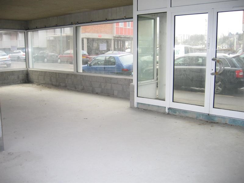 Vente local commercial Mulhouse 93 500€ - Photo 3