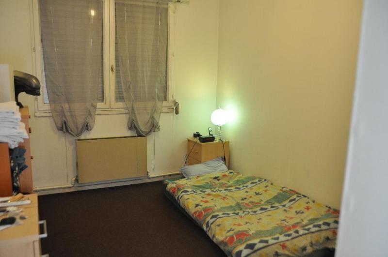 Vente appartement Lyon 3ème 168000€ - Photo 4