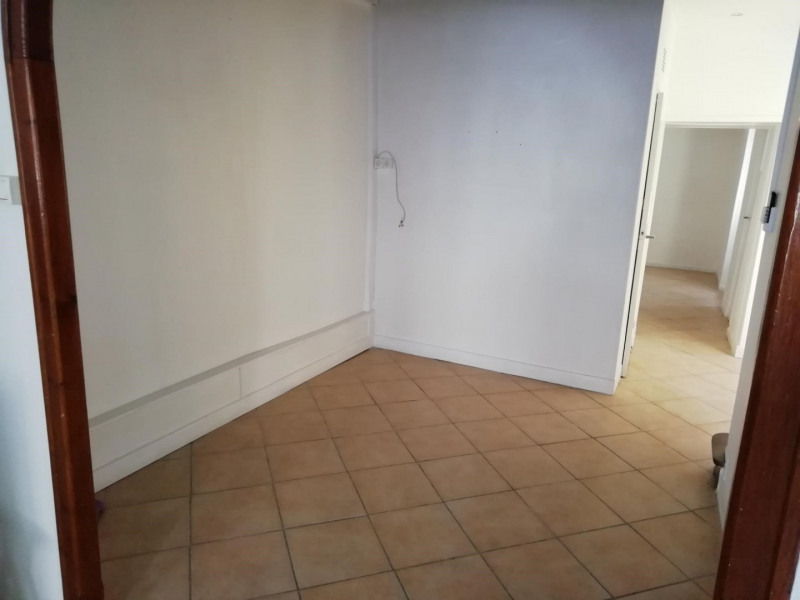 Alquiler  casa Isigny sur mer 469€ CC - Fotografía 4