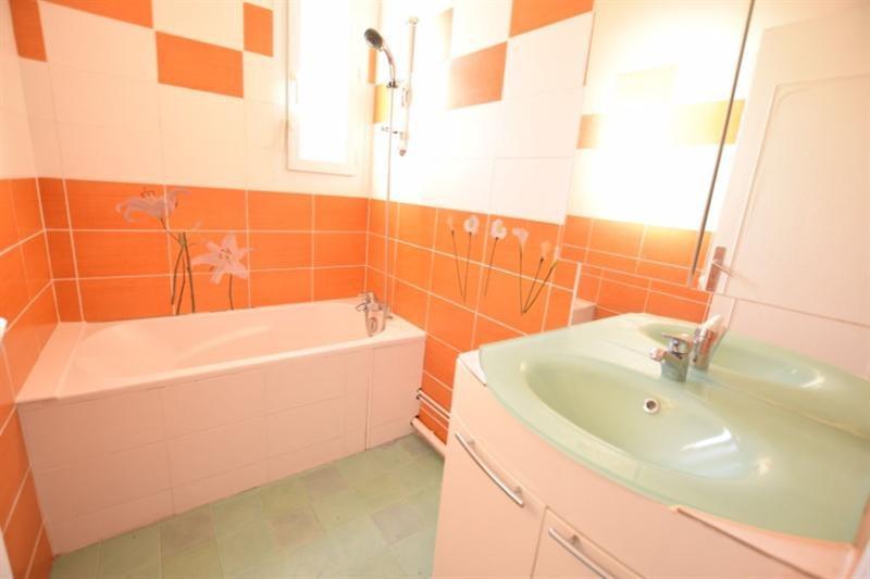 Sale apartment Brest 72600€ - Picture 6