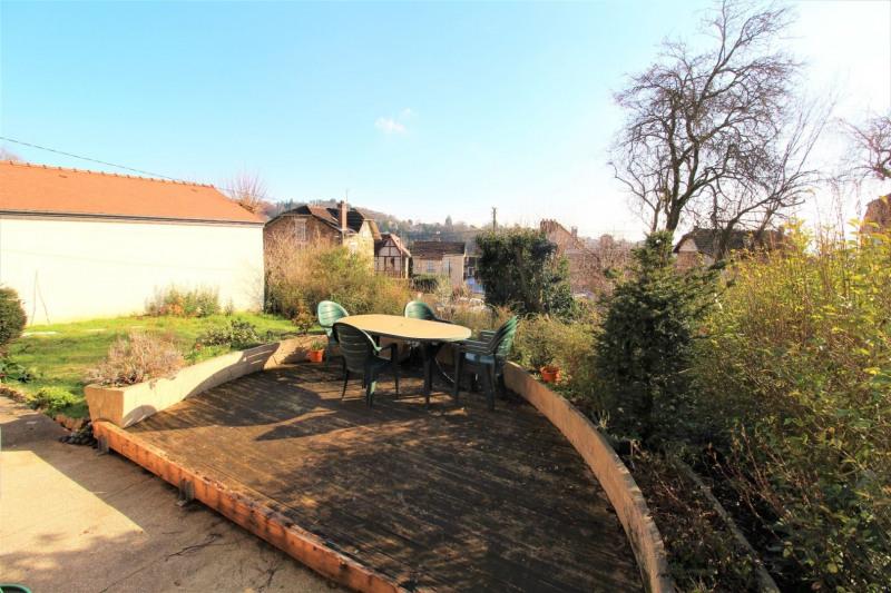 Sale house / villa Soisy sous montmorency 430000€ - Picture 6