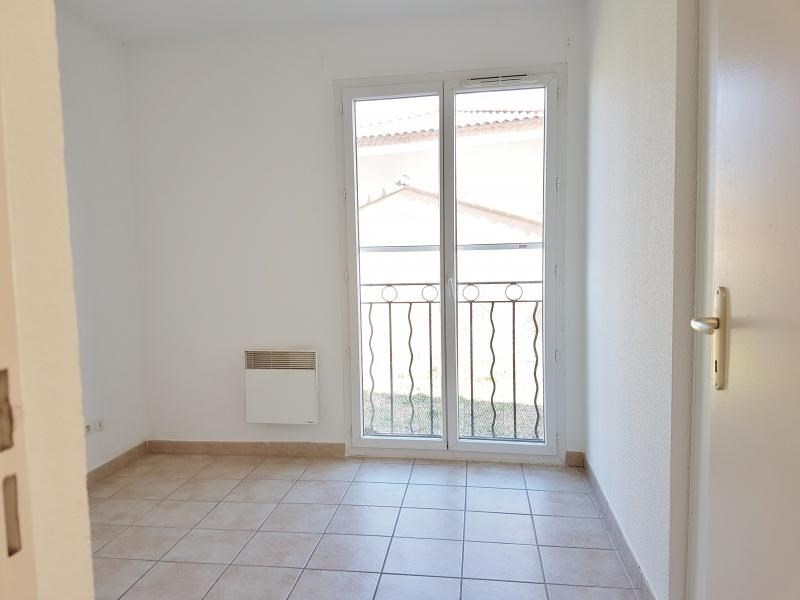 Location appartement 13250 751€ CC - Photo 6